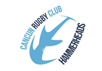 Cancun Rugby Club - Hammerheads