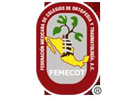 FEMECOT