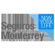 Seguros Monterrey