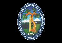 consejo mexicano de ortopedia y traumatologia