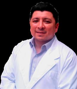 Especialista en artroplastia en cancun