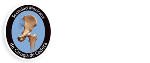 Logo - SMCC