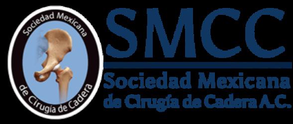 cropped-logo-smcc