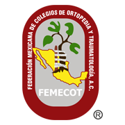 Federación de Colegios de Ortopedia y Traumatología A.C.