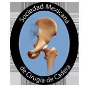 Sociedad Mexicana de Cirugía de Cadera