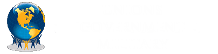 Unions Government Military